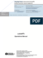 manual contador de particulas.pdf