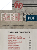 3) Rebel Food Fighter.pdf