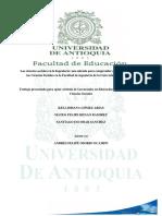 PB01009_kelly_mateo_andres (1).pdf