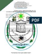 GUIA MATEMATICAS GRADO NOVENO BIM 2 2020 .docx