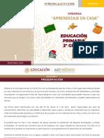 segundo-primaria-fichas-aprendecasa-dia1-2