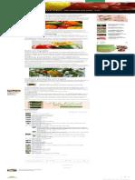 Cultivar pimentão_ veja as nossas dicas! _ Blog da Plantei