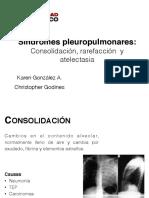 Sindromes_pleuropulmonares_Consolidacion