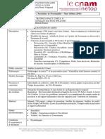NEO PI 3 FICHE test OUVRAGE GEP LT (1).pdf