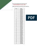 civil_0.pdf