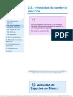 23- Intensidad de corriente eléctrica.pdf