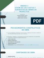 COSTOS UNIDAD 3 (1)