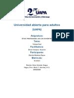 TF DE ETICA DOCENTE (3)