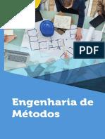 Engenharia de Métodos.pdf