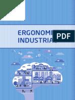 Ergonomia Industrial.pdf
