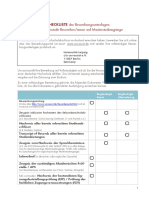 190509_Checkliste_master_uni-assist.pdf