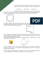 Exercícios Geometria Plana.doc