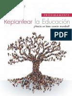 replantear-educacion-ESP.pdf