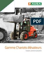 ELEVATEUR-AUSA-FR.pdf