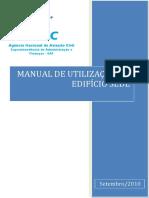 MANUAL_ANAC.pdf