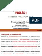 INGLÉS I- CLASE PRESENTACIÓN.pdf