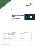 18206-40-CI-ME-009-2