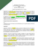 TALLER PÁRRAFOS ARGUMENTATIVOS.docx
