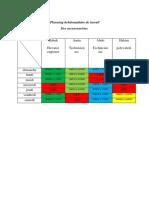 Planning hebdomadaire de travail des ascenseuristes.pdf