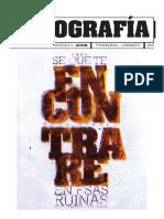Fasciculo_Afiche_2018.pdf
