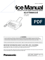 Manual de servicio fax kx-ft9008ag-b.pdf