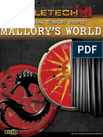 BT - CAT35TP007 - Historical Turing Points - Mallorys World.pdf