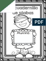 cuadernillo de silabas 1.pdf