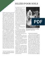 Concrete Construction Article PDF_ Lime Stabilizes Poor Soils.pdf