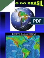 Relevo Brasileiro-phpapp