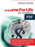 Income_For_Life_For_Canadians_eBook.pdf