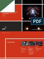 PwC Aircraft Blockchain_1554765976.pdf