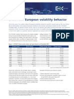 Brexit_and_European_volatility_behavior_1584974203.pdf