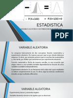 VARIABLES Y DISTRIBUCIONES.1111.pptx