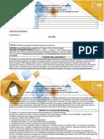 Anexo-Fase 4 - Diseñar una propuesta de acción psicosocial..docx