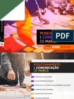 E_BOOK_Aula_4_BRANDING.pdf