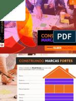 INFO_Aula_2_BRANDING.pdf