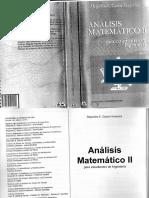 Venturini .pdf
