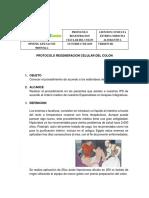 PROTOCOLO DE REGENERACION CELULAR DEL COLON.pdf