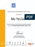 Basico.pdf