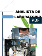 MANUAL ANALISTA DE LABORATORIO.docx