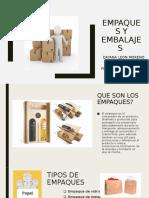 EMPAQUES Y EMBALAJES. (1).pptx