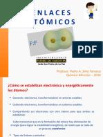 06 QM Enlaces Atomicos.pptx