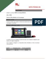Xsara Picasso dificultat en el arranque.pdf