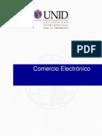 Cadena de Suministro en NEGOCIOS ELECTRÓNICOS.pdf