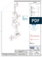 GP03202.pdf