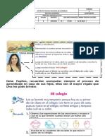 CIENCIAS SOCIALES Gua de aprendizaje 1 Mi colegio virtual (4).docx