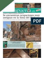 DiariodeAtapuerca37