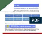 Planilha-de-Medição-de-Obra-Sienge-3