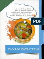 libro parte 2.pdf