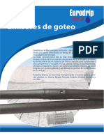 ficha_tec_eurodrip chile_02.pdf